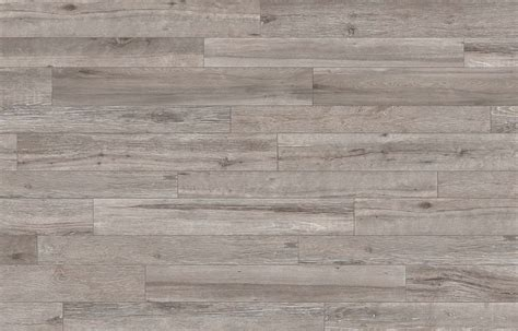 Cerim details wood taupe tile design