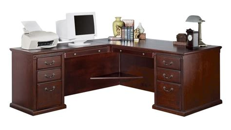 left handed computer desk the 25 best left handed keyboard ideas on