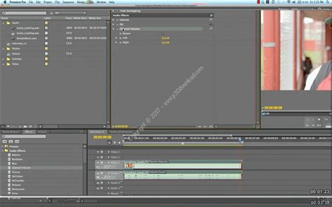 adobe premiere cs6 latest version udemy adobe premiere pro cs6 the complete video editing