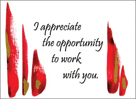 .thank you letter after the job interview businessletter