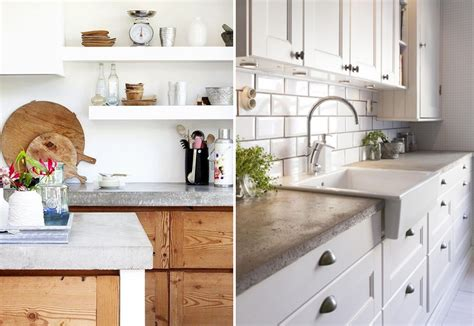 100 alternatives to granite countertops sink