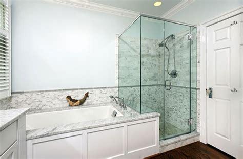 tub shower combo b bth 7c tub shower combo mcm foxcraft