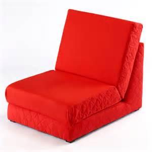 pliant lit z simple fauteuil lit 2 places divan