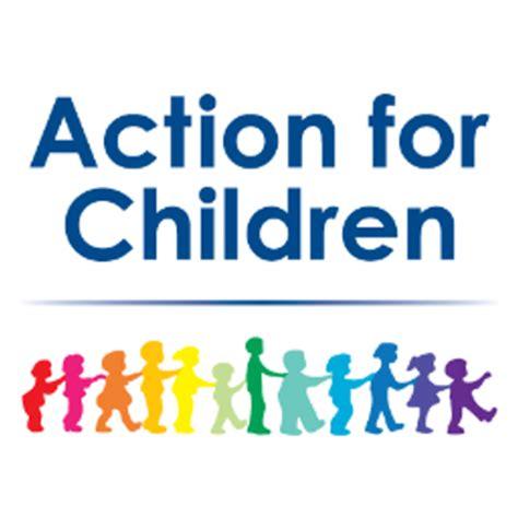 for children act4kidz