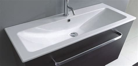 corian becken unterbau waschbecken waschtische 120 cm waschbecken 120 cm bad direkt