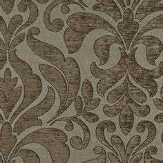 1000 images about upholstery fabric on