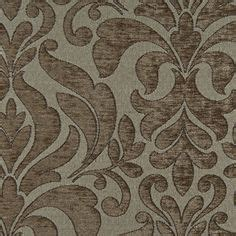 discount designer drapery fabric 1000 images about upholstery fabric on pinterest
