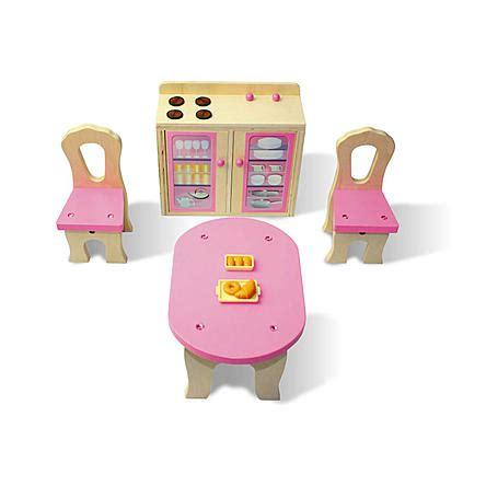 kmart doll houses dollhouses dollhouse furniture kmart