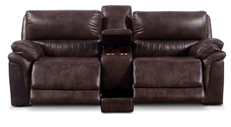 3 piece reclining sofa monterey 3 piece power reclining sofa with console