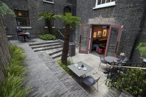 house keeper keeper s garden picture of the keeper s house london tripadvisor