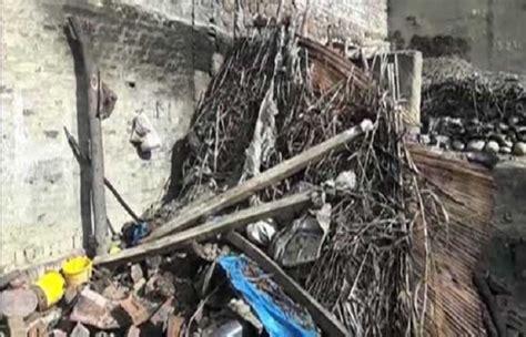 xl tutorial jammu six dead in rain related mishaps in charsadda spotlight