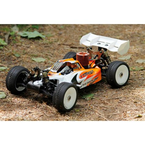Buggy Serpent serpent 811 cobra buggy 1 8 4wd rtr 600003 discount