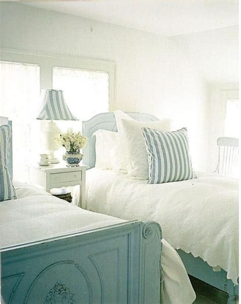 beach cottage bedroom cottage style guest room my home pinterest