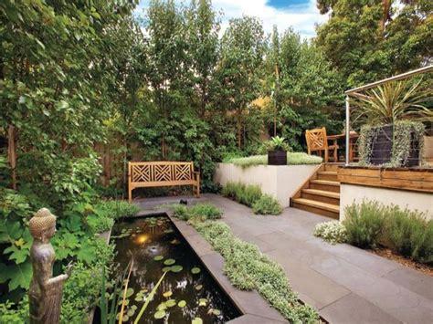 Australian Garden Ideas Australian Garden Brisbane Garden
