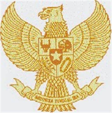 Jual Kain Batik Embos Kaskus gambar makna warna gambar burung garuda jepara pusat