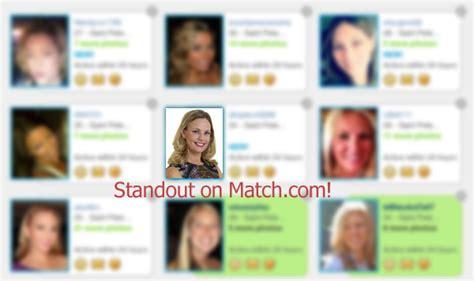 match si鑒e social dating website social media photos for match com
