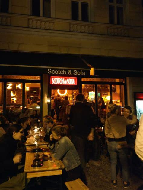 scotch and sofa berlin scotch sofa 31 foto s 61 reviews cocktailbars
