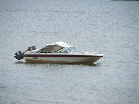 citation boat parts citation new and used boats for sale