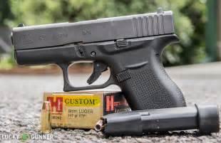 single stack 9mm pistol comparison single stack 9mm pistol comparison new style for 2016 2017