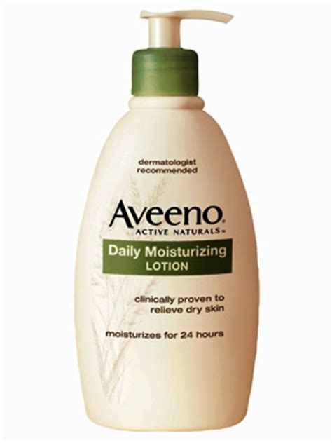 chic luxuries aveeno national oatmeal day facebook giveaway