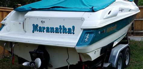 boat lettering hull truth looking for custom lettering for boat name the hull