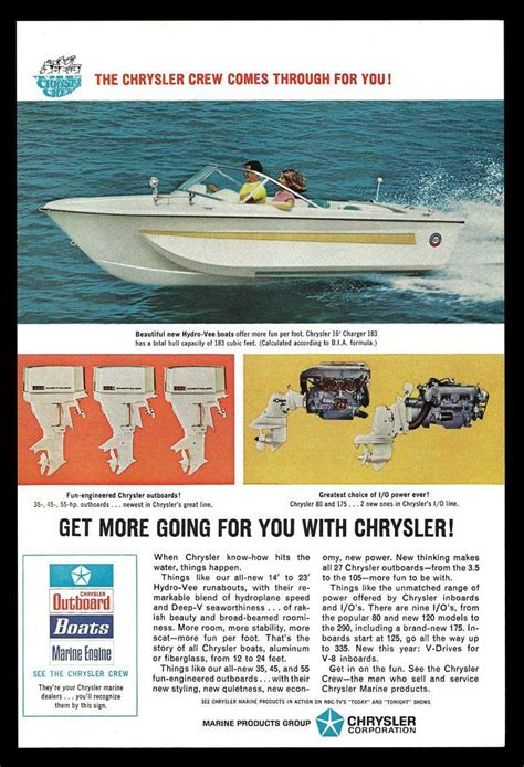 vee boat plans best 25 runabout boat ideas on pinterest wooden boats