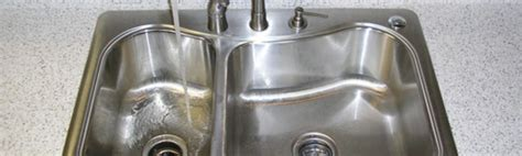 replacing a garbage disposal in a sink 21 replacing a garbage disposal in a sink how to