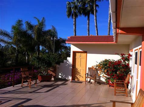 veranda 2nd floor hotel jardines baja updated 2017 reviews san quintin