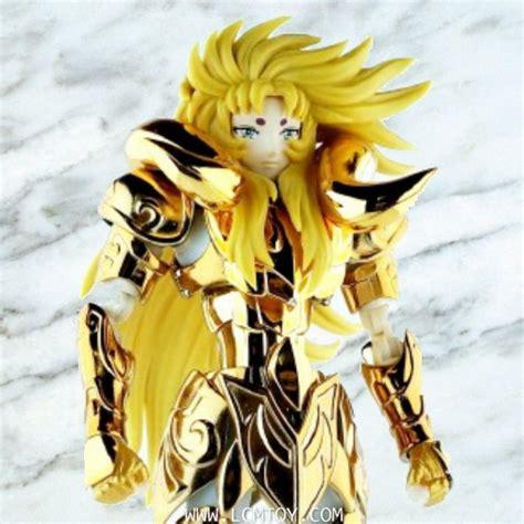 Toyzone Aries Shion Ex toyzone cloth myth ex aries shion lcm lcmtoy