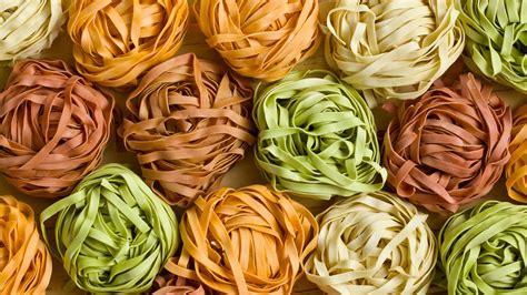 cocina italianas comida italiana recetas de los platos y postres t 237 picos