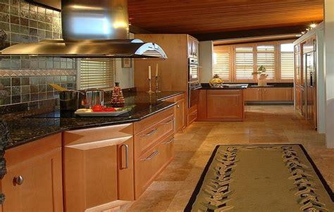 Kitchen Marble Floor Designs by Golden Marble Kitchen Floor Tiles Kitchen Tile