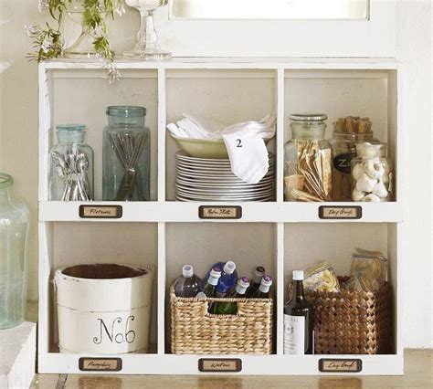 bathroom countertop organizers bathroom counter organizers bathroom organizers for