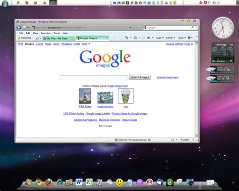 themes for windows 8 1 softonic everything windows leopard osx theme for windows 7