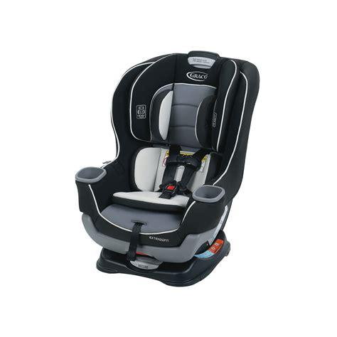 cheap graco car seat get graco wayz 3 in 1 harness booster car seat gordon now