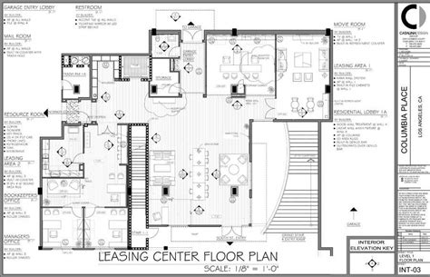 residential design construction documentation sherrell residential design construction documents and drawings