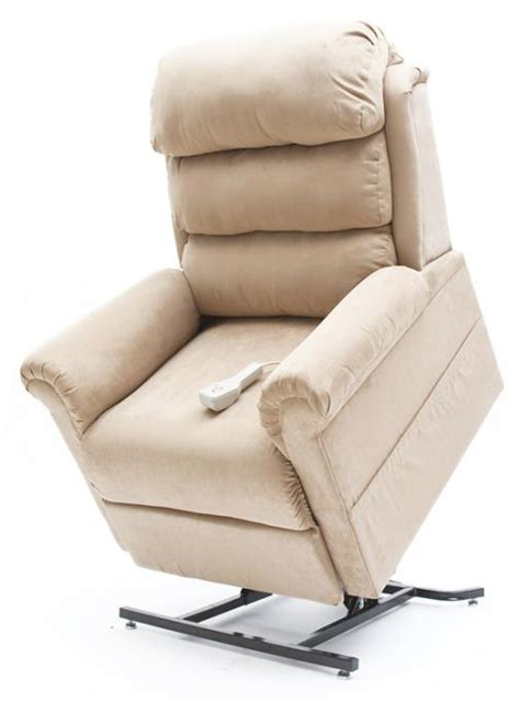 lift recliner chairs covered medicare new interior the best lift chair recliner medicare