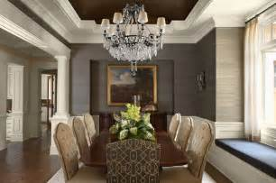 Houzz Home Design Decor by Dining Room