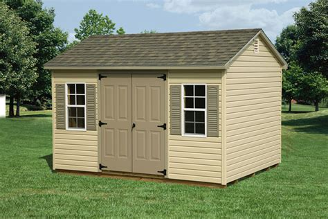 12 By 12 Shed Storage Build 10 X 12 Shed Plans Details