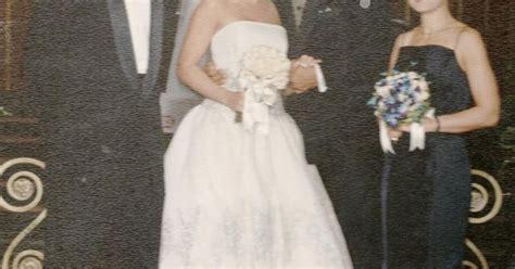 Derek Jeter Best man at Jorge Posada's wedding   Favorite