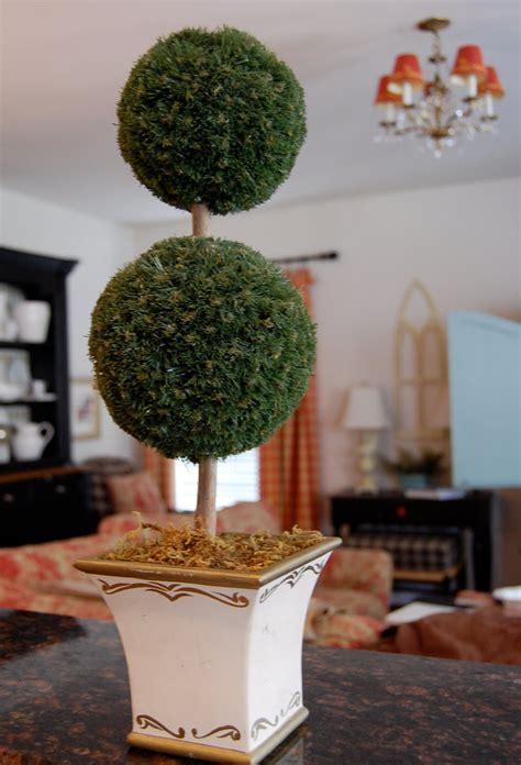topiary moss moss topiary