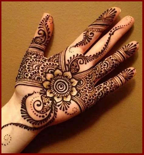 henna design palm easy and simple henna designs for palms mehendi designs