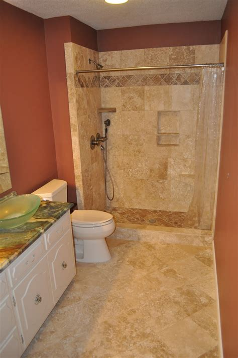 how to remodel small bathroom transform your kitchen or bath with granite countertops