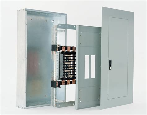 Panel Board electrical distribution generation equip panelboards panelboards j h larson company