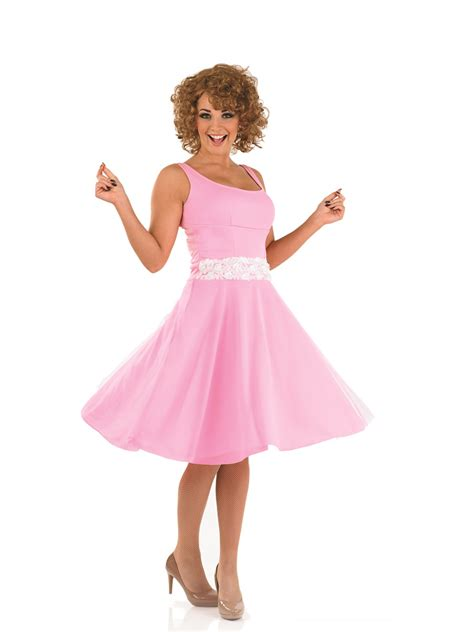 Fancy Dress by Baby Dancer Costume Fs3751 Fancy Dress
