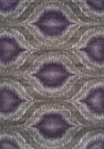 purple rug purple area rugs rug home
