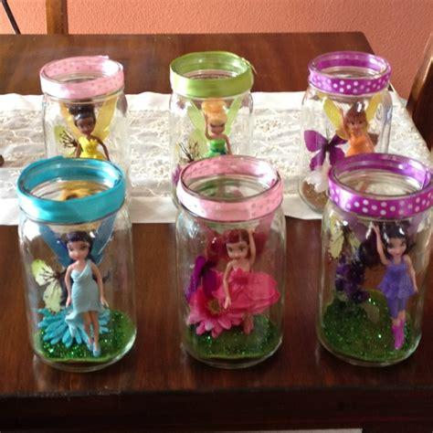 themes of jar fairy theme mason jars for my daughter makayla s 1st