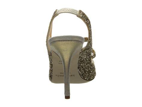 kate spade new york charm heel at luxury zappos