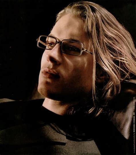 travis fimmel hair 380 best images about men that make me drool on