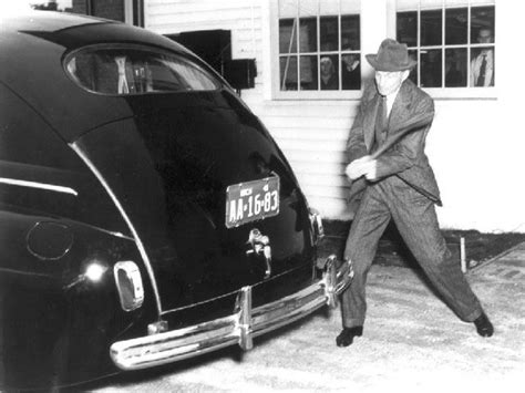 Henry Ford Hemp Car by 14 Best Images About Hemp Facts And Recipes On