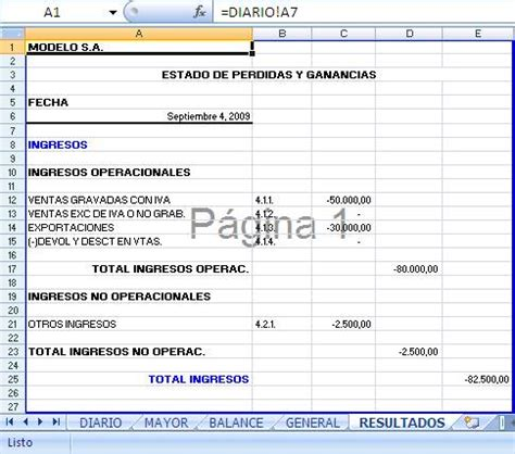 Descargar Plantilla De Curriculum Gratis En Español microsoft excel 2007 espa 195 177 ol gratis mso excel 101